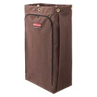 Rubbermaid 1966885 Bag for 6189, 6190, 6191, 6192 and 9T19