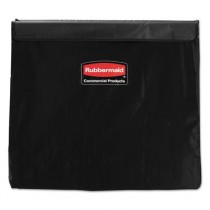 Rubbermaid 1881783 Collapsible Replacement Bag